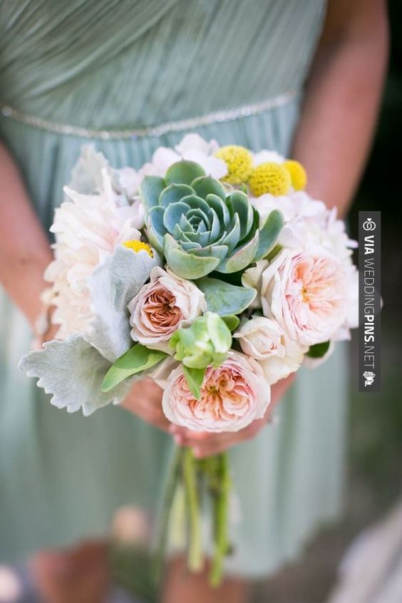 Wow - Photography By / , Floral Design By / | CHECK OUT MORE GREAT GREEN WEDDING IDEAS AT WEDDINGPINS.NET | #weddings #greenwedding #green #thecolorgreen #events #forweddings #ilovegreen #emerald #spring #bright #pure #love #romance