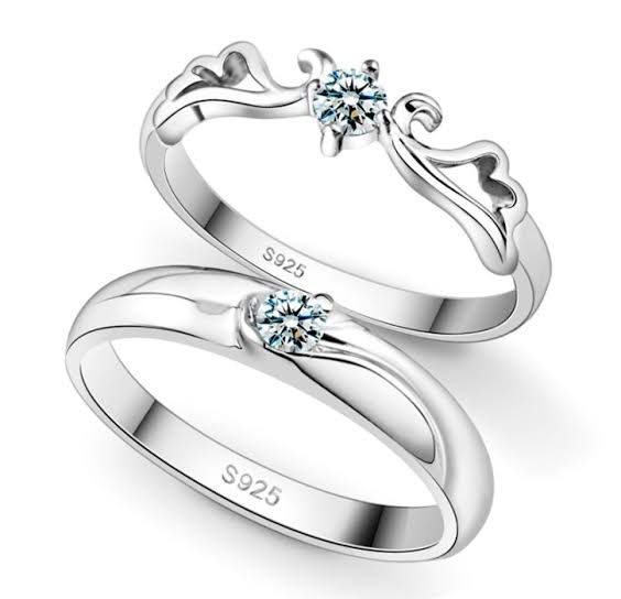 Forced To Marry Jeon Jungkook B1 Wedding Day Wedding Rings Wedding Ring Designs Wedding Ring Collections