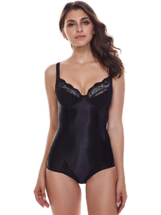 cheap shapewear - Galshape