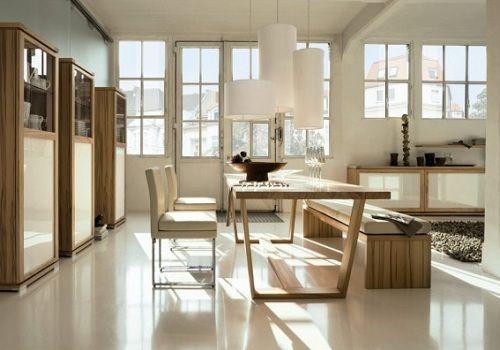 Luxus Vaucluse Haus - Luxus Esszimmer Ideen rund ums Haus