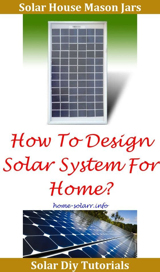 Source Of Solar Energy Home Solar Power Mobiles How Much Are Solar Panels Most Efficient Solar Panels Buy Solar Panels Solar Power House Solar Panels For Home
