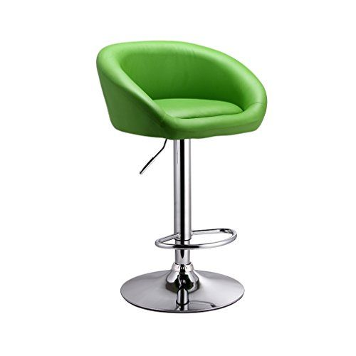 Groovy Everyday Bar Stools Nnn Bar Stool High Chair Front Desk Ncnpc Chair Design For Home Ncnpcorg