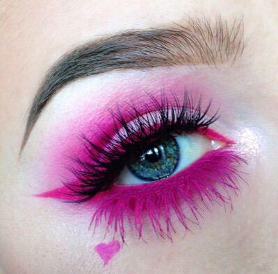 Temostudo o que procura e muito mais.Visitenos em : www.shuggiescosmeticos.com