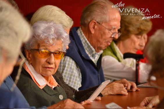 Dando respuesta a las necesidades del creciente número de personas mayores de 55 años en Colombia nace Vivenza Club Residencial para ofrecer una acertada solución de vivienda integral especializada para este grupo objetivo.  Esta tendencia que ya existente en otros países como EEUU, Suiza y Canadá entre otros, está tomando fuerza en Latino América por el creciente número de adultos mayores y sus necesidades.  Vivenza Club Residencial está concebido y desarrollado por un selecto grupo de prof