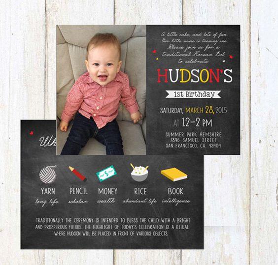 Invitations 1St Birthday Boy as luxury invitation ideas