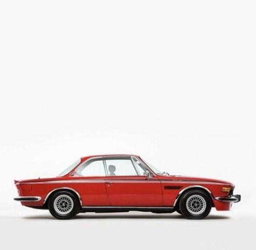 Https Boxerboyboy Tumblr Com Post 611870889847422976 In 2020 Bmw Vintage Retro Cars Bmw E9