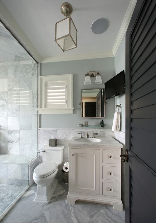 Architecture Indie Style And West Indies Style On Pinterest