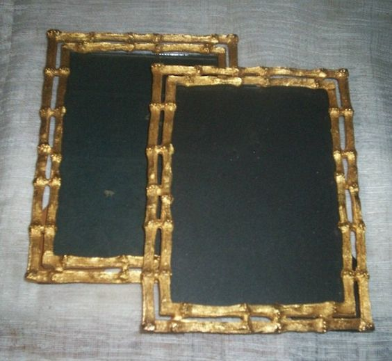 http://www.etsy.com/listing/61748416/picture-frames-gold-bamboo-vintage?ref=sr_gallery_2_search_query=gold+bamboo_search_type=vintage_page=2=%5B0%5D=tags%5B1%5D=title%5B0%5D=vintage
