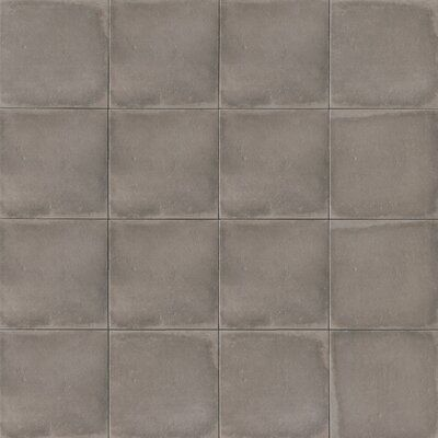 Bedrosians Palazzo 12 X 12 Porcelain Field Tile Color Vintage Gray Tiles Elegant Tiles Wood Look Tile