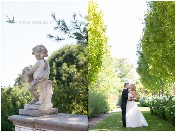 Villa Terrace Historical Society Wedding_124
