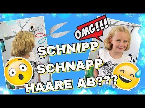 Fake Bob Kurze Haare Vortauschen Faken Mavie Noelle Youtube Haare Schnipp Schnapp Haare Ab Frisuren Tutorial