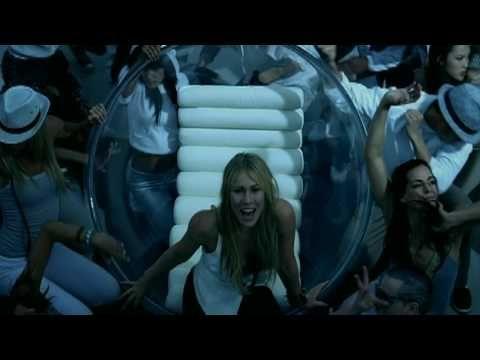 Pocketful of Sunshine – Natasha Bedingfield. 4 autres morceaux pour prendre sa douche : https://danstasalledebain.wordpress.com/2015/10/01/playlist-5-morceaux-pour-prendre-sa-douche/ #douche #playlist #bedingfield
