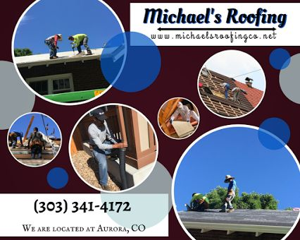 Roofing Company in Aurora, CO, Residential Roofing in Aurora, CO, Commercial Roofing in Aurora, CO, Roof Repairs in Aurora, CO, Commercial Roofs in Aurora, CO, Roofing Contractor in Aurora, CO, Metal Roofing in Aurora, CO, Flat Roofing in Aurora, CO, Roof Insulation in Aurora, CO, Residential Roof Replacement in Aurora, CO, Residential Gutters in Aurora, CO, Commercial Gutters in Aurora, CO, EPDM Roofing in Aurora, CO, Custom Metal in Aurora, CO, Small Removal in Aurora, CO, Local Roofing
