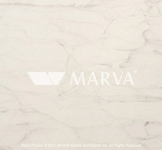 Calacatta Gold Vein Origin Italy Color Group White Stone Type Marble Manufacturer Marva Marble Calacatta Gold Calacatta Marble