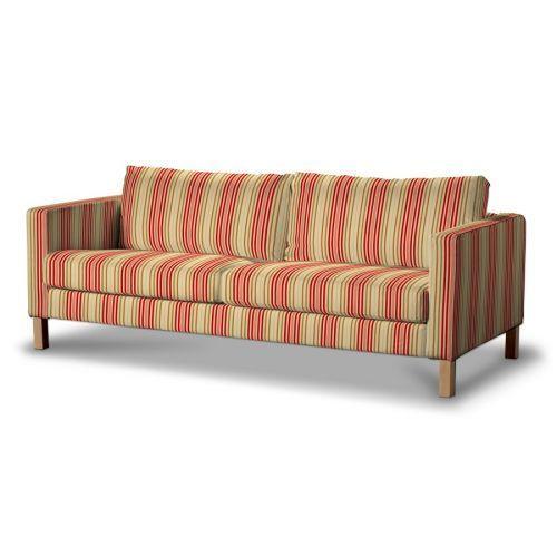 Karlstad 3 Sitzer Sofabezug Nicht Ausklappbar Kurz Rot Oliv Creme Karlstad Londres Jetzt Bestellen Unter Https Moebel Lade 3 Sitzer Sofa Sofas Haus Deko