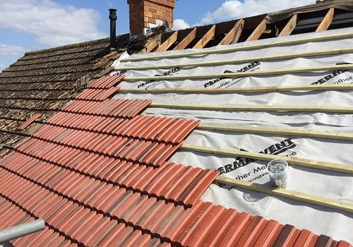 Replace Roof Cost What Prices To Expect Kravelv In 2020 Exterior House Renovation Roof Cost House Exterior
