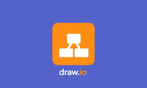 draw.io is free online diagram software for making flow charts, process…