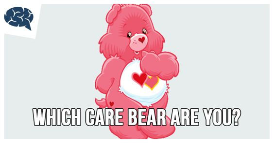 which_care_bear_are_you_love_a_lot_bear