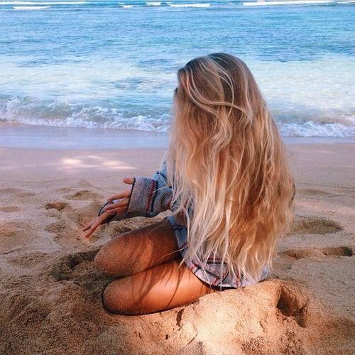 You Like Blond Teen 13
