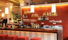 Eberts   Kassel