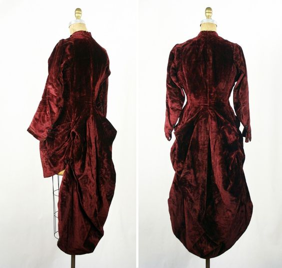 Long dress coat jacket