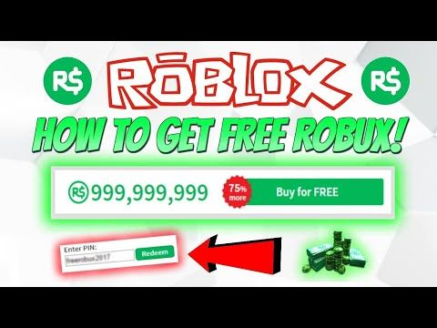 Robux Give Away Live Roblox Free Robux Giveaway Live Now Come Quick Memorial Day Sale 2019 Roblox Roblox Generator Generation