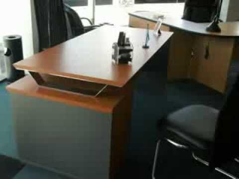 rey equipamientos f brica de muebles para oficina http