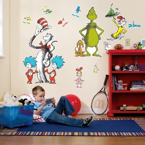 Dr. Seuss Giant Wall Decals Child by Party Destination, http://www.amazon.com/dp/B005BWL0CY/ref=cm_sw_r_pi_dp_8nhNpb0X8EPN6
