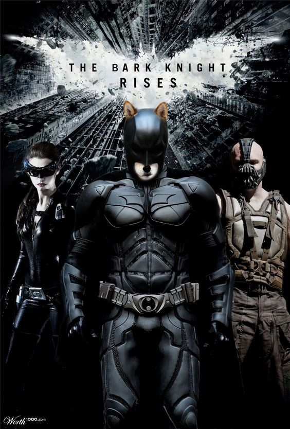 the dark knight rises watch online 720p film