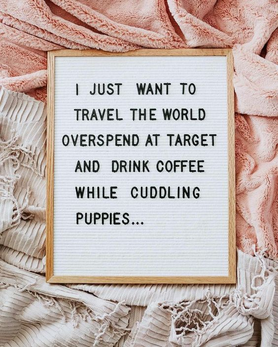 Sounds like a perfectly reasonable Thursday to me. : @janinedeanna