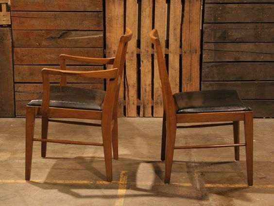 Davis Cabinet Furniture for Sale | Davis Cabinet Company Dining ...
