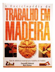 Referências | COISAS de MADEIRA