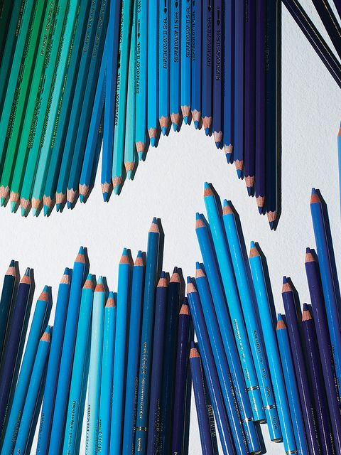 Elements And Principles Of Design Rhythm : The pencil principles of design and on pinterest