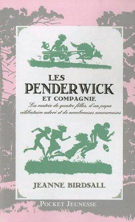 Les Penderwick et compagnie : La rentrée de quatre filles, d'un papa célibataire adoré et de nombreuses amoureuses