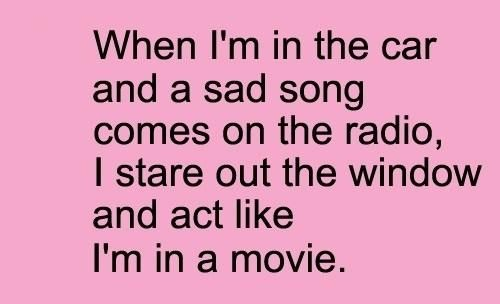 Depressing Quotes From Songs | funny-movie-quotes-sad-sad-song.jpg ...