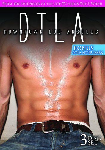 Dtla Visual Entertainment http://www.amazon.com/dp/B00IA7MFEO/ref=cm_sw_r_pi_dp_ekDMwb1PTENFJ