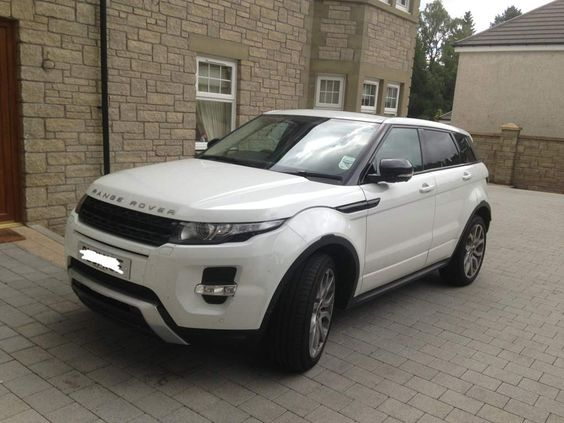 Supernatural Evoque - http://www.detailingworld.co.uk/forum/showthread.php?t=310032