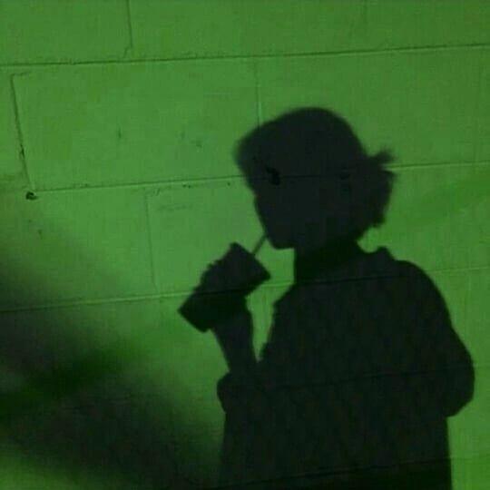 Dony Follow Green Dark Green Aesthetic Green Aesthetic Green Photo