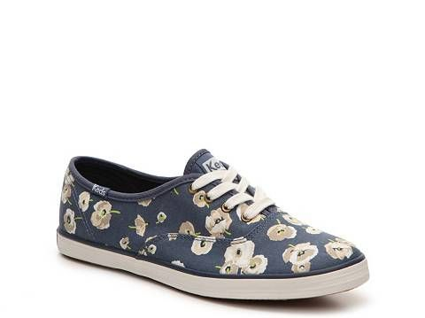 women in keds pinterest