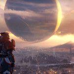 Destiny: svelata la lista obiettivi Xbox One