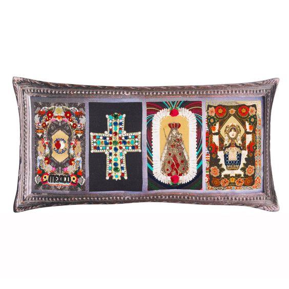 http://www.sweetpeaandwillow.com/designer-furniture/designers-guild/designer-guild-patio-multicolore-cushion