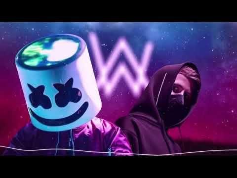 Melhores Musicas Eletronicas 2019 Alok Marshmello Alan Walker Música Eletrônica Dj De Musica Electronica Musica Electronica Memes De Musica Electronica