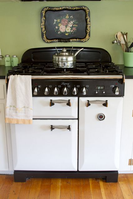 cast iron 2 burner gas stove
