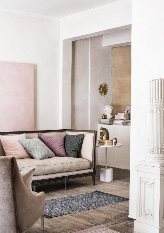 H&M Home : Collection Automne / Hiver 2017   Madame Décore