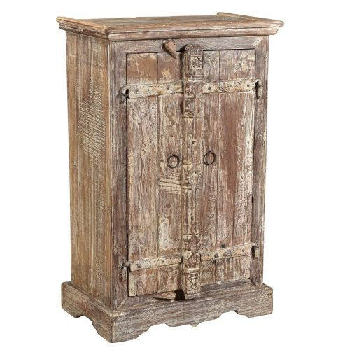 Aparador Indio De Madera Reciclada Karma Recycled Wood Reclaimed Wooden Furniture Recycled Furniture