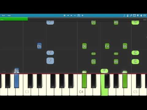 Piano drake piano chords : Piano, Watches and Drake on Pinterest