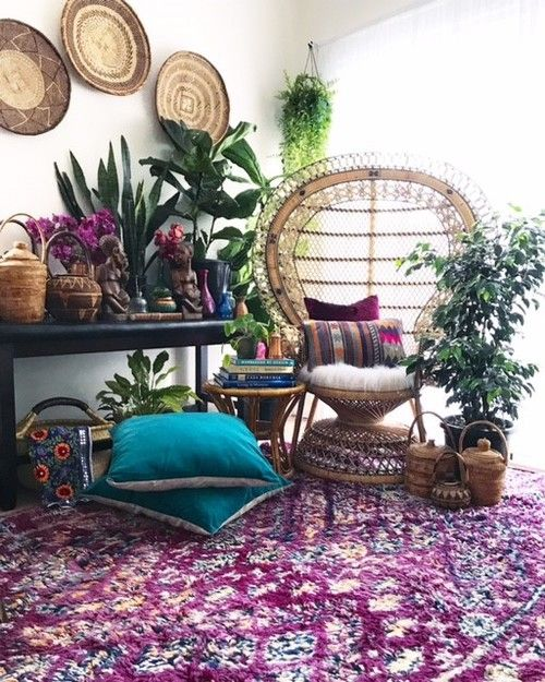 Unique and beautiful Bohemian products - Suzani blankets, bedding, bone inlay, kilim rugs, homeware and gifts | The Wishing Trees