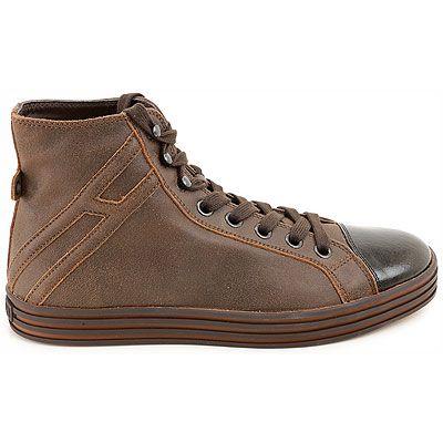 hogan shoes london price