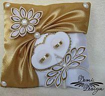 http://stylowi.pl/kubus2008/1547632/prezenty-i-ich-pakowanie