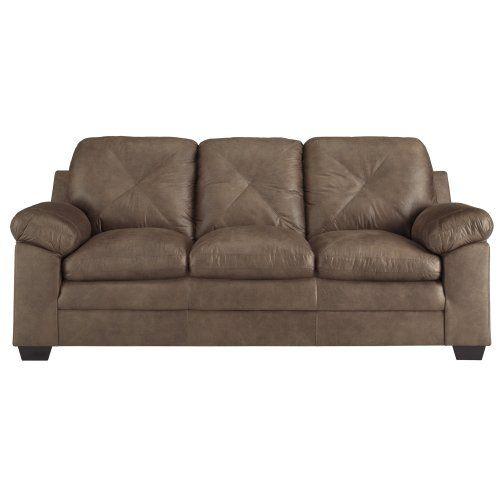 8600338 In By Ashley Furniture, Ashley Furniture Virginia Beach